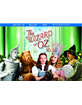 The Wizard of Oz 3D - 75th Anniversary Collector's Edition (Blu-ray 3D + Blu-ray + DVD) (US Import ohne dt. Ton) Blu-ray