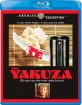 The Yakuza (1974) - Warner Archive Collection (US Import ohne dt. Ton) Blu-ray