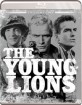 The Young Lions (1958) (US Import ohne dt. Ton) Blu-ray