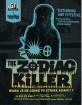 The Zodiac Killer (1971) (Region A - US Import ohne dt. Ton) Blu-ray