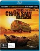 The Texas Chain Saw Massacre (1974) - 40th Anniversary Edition (AU Import ohne dt. Ton) Blu-ray