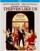 Thieves Like Us (1974) (Region A - US Import ohne dt. Ton) Blu-ray