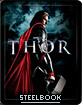 Thor (2011) 3D - Blufans Exclusive Limited Slip Edition Steelbook (Blu-ray 3D + Blu-ray) (CN Import ohne dt. Ton) Blu-ray