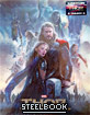 Thor: The Dark World 3D - Blufans Exclusive Limited Lenticular Slip Steelbook (Blu-ray 3D + Blu-ray) (CN Import ohne dt. Ton) Blu-ray