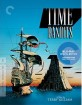 Time Bandits - Criterion Collection (Region A - US Import ohne dt. Ton) Blu-ray