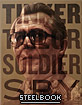 Tinker, Tailor, Soldier, Spy (2011) - Plain Archive Exclusive Limited Full Slip Type B Steelbook (KR Import ohne dt. Ton) Blu-ray