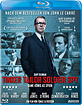 Tinker, Tailor, Soldier, Spy - Dame, König, As, Spion (CH Import) Blu-ray