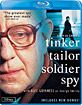 Tinker Tailor Soldier Spy (1979) (US Import ohne dt. Ton) Blu-ray