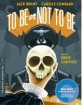 To Be or Not to Be (1942) - Criterion Collection (Region A - US Import ohne dt. Ton) Blu-ray