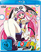 To Love-Ru - Trouble Vol. 1 Blu-ray