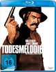 Todesmelodie Blu-ray