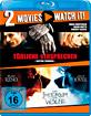 Tödliche Versprechen + Das Imperium der Wölfe (Doppelset) Blu-ray