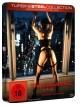 Tokyo Decadence (Limited FuturePak Edition) Blu-ray