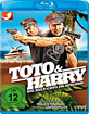 Toto & Harry - Die Kult-Cops im...