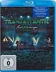 Transatlantic - KaLIVEoscope Blu-ray