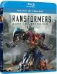 Transformers: L'Era Dell'Estinzione 3D (Blu-ray 3D + Blu-ray) (IT Import) Blu-ray