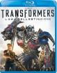 Transformers: L'Era Dell'Estinzione (IT Import) Blu-ray