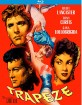 Trapeze (1956) (Region A - US Import ohne dt. Ton) Blu-ray