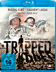 Trapped - In der Falle Blu-ray