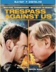 Trespass Against Us (2016) (Blu-ray + UV Copy) (Region A - US Import ohne dt. Ton) Blu-ray
