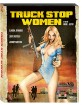 Truck Stop Women Blu-ray