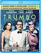 Trumbo (2015) (CH Import) Blu-ray