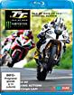 TT Review 2014 (inkl. DVD) Blu-ray