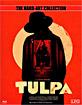 Tulpa - Limited Mediabook