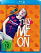 Turn Me On (2011) Blu-ray