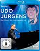 Udo Jürgens - Der Mann, der Udo Jürgens ist Blu-ray