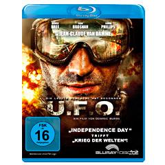 Ufo Die Letzte Schlacht