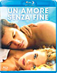 Un amore senza fine (IT Import) Blu-ray