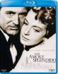 Un amore splendido (IT Import) Blu-ray