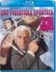 Una pallottola spuntata 33 1/3 - L'insulto finale (IT Import) Blu-ray