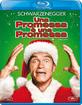 Una promessa è una promessa (IT Import) Blu-ray