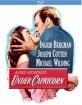 Under Capricorn (1949) (Region A - US Import ohne dt. Ton) Blu-ray