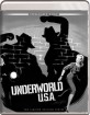 Underworld U.S.A. (1961) (US Import ohne dt. Ton) Blu-ray