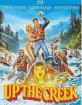 Up the Creek (1984) (Region A - US Import ohne dt. Ton) Blu-ray