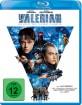 Valerian - Die Stadt der taus...