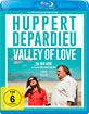 Valley of Love - Tal der Liebe Blu-ray