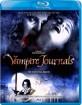 Vampire Journals (1997) (Region A - US Import ohne dt. Ton) Blu-ray