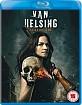 Van Helsing: Season One (UK Import ohne dt. Ton) Blu-ray