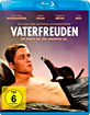 Vaterfreuden (Blu-ray + UV Copy) Blu-ray