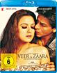 Veer & Zaara - Die Legende einer Liebe Blu-ray