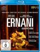 Verdi - Ernani (Aubé) Blu-ray