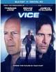Vice (2015) (Blu-ray + Digital Copy) (Region A - US Import ohne dt. Ton) Blu-ray
