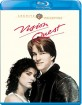 Vision Quest (1985) - Warner Archive Collection (US Import ohne dt. Ton) Blu-ray