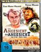 Von Angesicht zu Angesicht (1967) - Limited Edition Blu-ray
