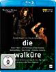 Wagner - Die Walküre (Te