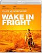 Wake in Fright (1971) (Blu-ray + Digital Copy) (Region A - US Im Blu-ray
